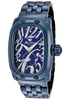 Price:$237.31 #watches Glam Rock GR72306, Add an understated look to your outfit with this unique and detailed Glam Rock watch. Rock Watch, Glam Rock, Watches, Detail, Outfit, Unique, Bags, Fashion Trends, Accessories