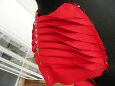 sewing i love sewing! creative DIY ideas origami raglan sleeve tutorial dikiş moda tasarım, dikiş aşkı,