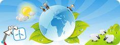 Apprends tout seul à économiser l'énergie avec le jeu « Ma maison, ma planète... et moi ! » (A partir de 9 ans) © Universciences - http://www.cite-sciences.fr/francais/ala_cite/evenements/ma-maison-ma-planete