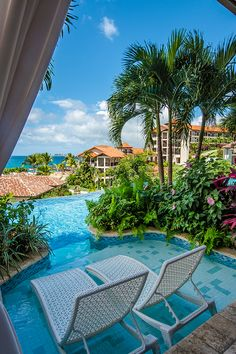 d0ff0504f9bb7 Voted  Caribbean s Leading Luxury All-Inclusive Resort 2018  and  Grenada s Leading  Resort