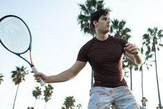 Tennis Bag, Lawn Tennis, Tennis Racket, Adidas Barricade, Tennis Pictures, Sports Games, Tennis Players, Things That Bounce, Virtual Games