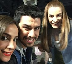 Kiraz mevsimi Cherry Season, Best Tv, Tv Series, Romantic, Actresses, Seasons, Bitter, Sweet, Celebrity