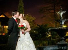 Stunning Venue in Surrey for Weddings and Civil Ceremonies