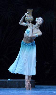 Yekaterina Kondaurova - Ballet, балет, Ballett, Bailarina, Ballerina, Балерина, Ballarina, Dancer, Danza, Danse, Танцуйте, Dancing, Russian Ballet