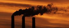 Why Doctors Are Backing Obama's Climate Plan