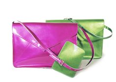 LAGON ROUGE bags & accessories  SS 14