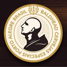 Como grande parte das cervejarias artesanais, a Baldhead surgiu da vontade de Giuliano Vacaro de produzir cervejas diferentes das industrializadas encontradas no mercado. No início, com o irmão, fazia cerveja caseira, as chamadas cervejas de panela.