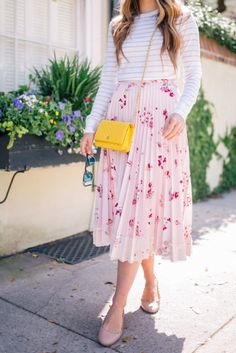5 Neutral Shoes For Spring