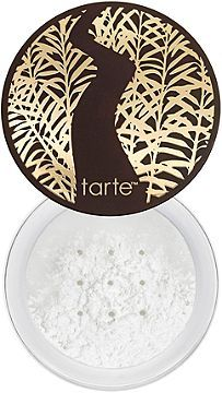 Tarte Smooth Operator finishing powder, soft, silky smooth and diffuses imperfections - Ultra Cosmetics