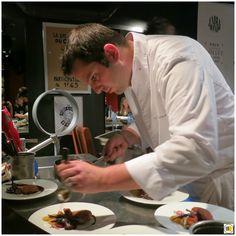 1000 images about portrait des chefs likeachef on pinterest chefs lyon and frances o 39 connor. Black Bedroom Furniture Sets. Home Design Ideas
