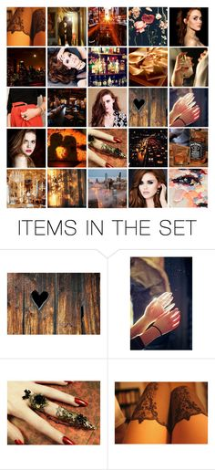 """""""I will never feel sorry for you."""" by queen-penelope on Polyvore featuring art"""