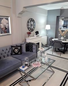70 Best Grey Couch Decor Images In 2020 Living Room Decor Home Living Room Living Room Designs
