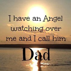 Love you Dad! ❤️