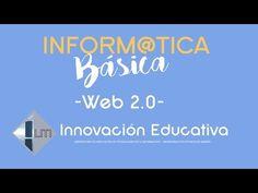 ¿Qué es Web 2.0? Sus principales características – Innovación Educativa