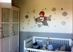257, Toddler Bed, Cute, Furniture, Home Decor, Girl Rooms, Kids Rooms, Houses, Wall Papers
