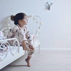 b56a11400 29 Best cotton nightwear images in 2019