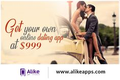 Kickoff app dating, Huge in pussy