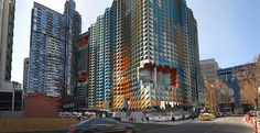 http://www.aecom.com/Where+We+Are/Australia+-+New+Zealand/Building+Engineering/_projectsList/Swanston+Academic+Building