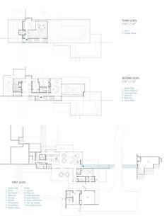 Vidalakis Residence by Swatt | Miers Architects (25)