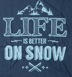 Snowboarding Quotes, Skiing Quotes, Ski Club, Nordic Skiing, Ski Bunnies, Ski Racing, Ski Gear, Ski Season, Snow