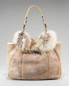 replica prada vitello daino pink original leather bn1713 tote bag retail