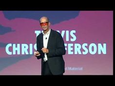 26 ULS Joseph Mercola   LQ   The Ideal Anti Cancer Diet — Mitochondrial Metabolic Therapy - YouTube
