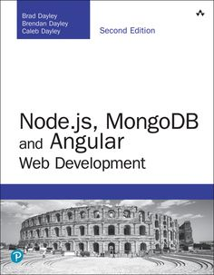 Practical mobile forensics third edition rohit tamma oleg nodejs mongodb and angular web development fandeluxe Image collections