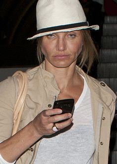 76 Best Get Your Slap On Images Celebrities Celebrities No Makeup - Kesha-no-makeup