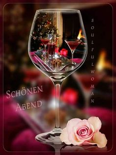 Happy New Year Fireworks, Decorated Wine Glasses, Tableware, Wallpaper, Frases, Be Nice, Happy Sunday, Funny Good Morning Sayings, Good Evening Greetings
