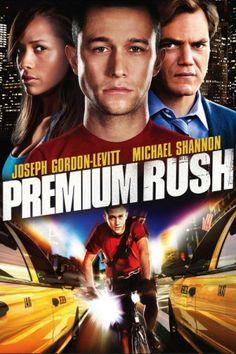 Joseph Gordon-Levitt, Michael Shannon, and Dania Ramirez in Premium Rush E Online, Movies Online, Joseph Gordon Levitt, Rush Movie, Movie Tv, Movie List, Premium Rush, Learn Singing, New York