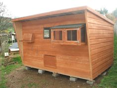 ... images about Pigeon Coops on Pinterest   Pigeon loft, Pigeon and Coops