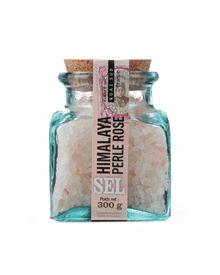 Rosa Himalaya Salz // Quai Sud // KaDeWe 13,98 €