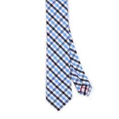 Bo Clothing 'Alpin' Tie