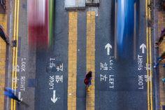 "Concurso fotográfico ""We Love Photography V""   Quesabesde"