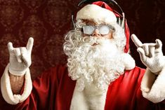 Un Crăciun fericit tuturor! #LentOptik