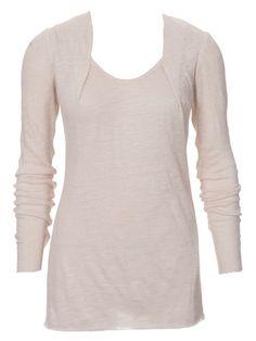 103A 0412 B shirt
