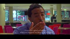 Kaayoo: Oromo new film 2014. Oromia. Africa KAAYOO – Filmii Afaan Oromoo Haaraa – Barreessaa fi Darikteerrii Gammadoo Jamaal   http://www.youtube.com/watch?feature=player_embedded&v=-cTBIITea_0