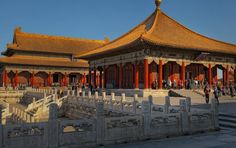 Learn Chinese in Beijing China and Travel to beijing . you can learn Chinese language with beijing native people .Hanbridge offers a range of language learning programs from beginner to advanced. ?These programs are designed to arm you with basic linguistic competency up to full fluency in Mandarin Chinese.    http://www.hanbridgemandarin.com/course/chinese-language-course