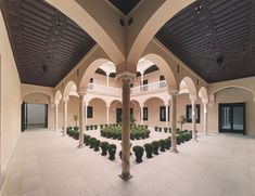 Málaga, a city with many museums where one can admire, learn and appreciate art. Here is a short guide to the top 4 museums we personally like to visit (there are many more) and some short information about each. Picasso Museum and Casa Natal de Picasso If you don't already know, the creative genius …