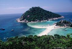Surat Thani, Thailand