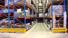 Nieuwsgierig naar het bedrijf achter lifestyle-interior.nl? Klik hier https://m.youtube.com/watch?v=9m7AoxNKiHU