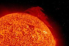 астрономическая картинка дня: 21 тыс изображений найдено в Яндекс.Картинках