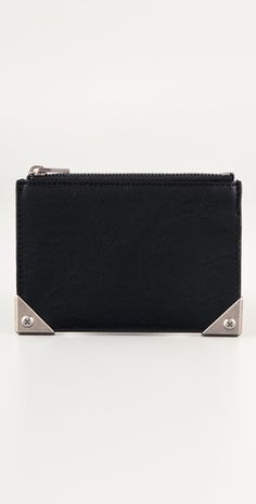 b4096ee37b75d Alexander Wang Prisma Coin Wallet. Time to retire my Marc Jacobs coin wallet  I'