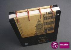 Disketten-Buch