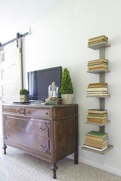 SpineBookshelf3