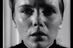 "Revisited: Ingmar Bergman's ""Persona""   Berlin Film Journal"