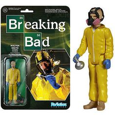 Breaking bad #reaction figure walter #white cook #carded tv drama action figure u,  View more on the LINK: http://www.zeppy.io/product/gb/2/172376032597/