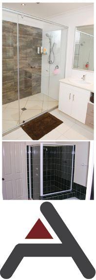 shower-Banner
