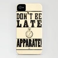 I WANT ONE FOR MY PHONE EVEN THOUGH I DON'T OWN AN IPHONE. I wish they made them for other types of phones...