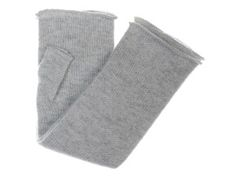 Campbell's of Beauly - Cashmere Fingerless Armwarmers Nickel Cashmere Scarf, Arm Warmers, Women Accessories, Lady, Fashion, Moda, Fashion Styles, Cashmere Shawl, Fashion Illustrations